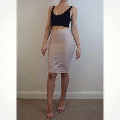 La La Skirt