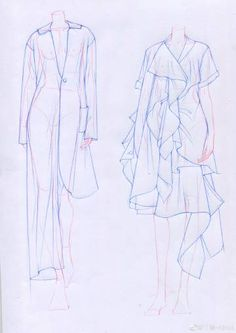 Fashion Illustration Template, Beautiful Photos Of Nature, Arabian Beauty, Fashion Design Sketches, Art Drawings Sketches, Illustrator Tutorials, Art Portfolio, Art Pictures, Fashion Art