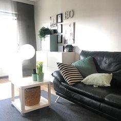 Onnellista lauantaita kaikille  #sisustus #inredning #interior #interiordesign #instahome #home #homedecor #homeinterior #myhome #olohuone #livingroom #livingroomdecor