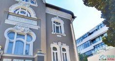 PRIVO, cel mai interesant concept hotelier din România