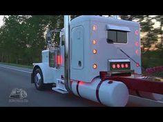 V-Max Transportation, Inc. - En Route - (More Info on: http://LIFEWAYSVILLAGE.COM/videos/v-max-transportation-inc-en-route/)