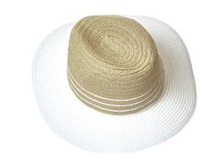 Panama Hat, Hats, Collection, Fashion, Moda, Hat, La Mode, Fasion, Fashion Models