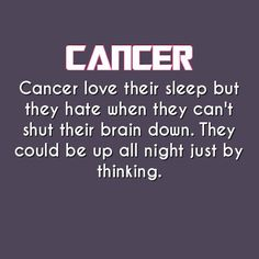 1000+ ideas about Cancer Traits on Pinterest | Cancer Zodiac Signs ...