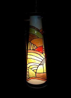 Lamp design #zsofigraphicdesign #lamp #lampdesign #design #art