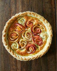 Pie crust design before after karin pfeiff boschek 41 59d1e91806bd6__700.jpg