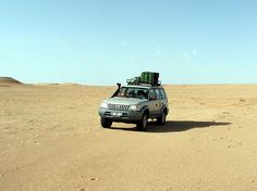 Reconhecimento / Recognition SDC 2014: Deserto de Marrocos / Desert of Morocco #saharadesertchallenge #mundodeaventuras