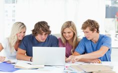 Effective Academic Writing Reviews