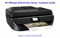 Printer Driver, Hp Printer, Photo Printer, Inkjet Printer, Hp Officejet Pro, Wireless Printer, Best Printers, Phone Books, The Computer
