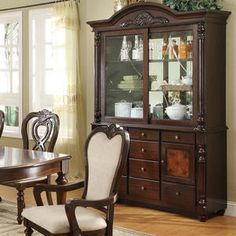 Mattress Warehouse San Antonio 1000+ images about Furniture Wish list on Pinterest   Index page ...