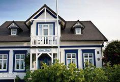 Haus Noge**** Sylt, hotel Westerland, Haus Noge**** Westerland, hotel Sylt, hotel Germany, Haus Noge**** Germany