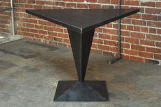 Trias table 22