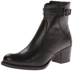 La Canadienne Women's Pheonix Boot *** Visit the image link more details. #womensboots