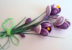 http://seasonsquilling.blogspot.com/