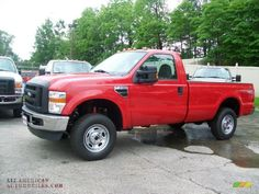 a REAL NICE Ford f-250   Ford Super Duty is a line of trucks (over 8,500 lb (3,900 kg) GVWR) introduced in 1998 for the 1999 model year. The F-250 to F-550 Super Duties are assembled at the Kentucky Truck Plant in Louisville, Kentucky. The F-650 and F-750 Super Duties are assembled at the Blue Diamond Truck plant in Mexico..