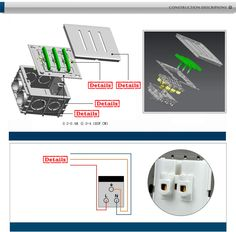 Accessories Optimization