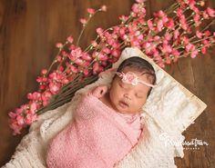 newborn photographer Burlington NC (336) 706-4400 www.melissatreen.com email:  info@melissatreen.com