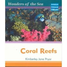 Coral Reefs (Wonders of the Sea) (Paperback)  http://freegiftcard.skincaree.com/tag.php?p=1420212109  1420212109