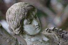 Escultura família Heraclio Botana Garden Sculpture, Outdoor Decor, Etsy, Monuments, Sculptures, Easter
