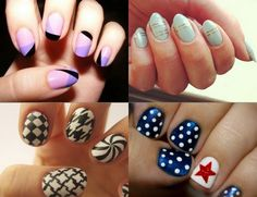 http://www.nailmove.com/cool-nail-designs.html
