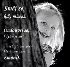 Happiness is something that is multiplied when it is shared. Russian Quotes, Always Smile, Greek Quotes, Happy Heart, Humor, Beautiful Words, Motto, Life Is Good, Quotations