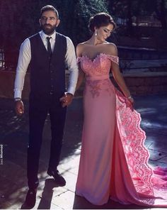 Classy Prom Dresses, collectionsprom dressesprom dresses prom dress chiffon prom gown pink prom dresses off the shoulder lace evening gowns new styles evening dresses Prom Dresses Long Cheap Prom Dresses Uk, Party Dresses Uk, Pink Prom Dresses, Lace Bridesmaid Dresses, Formal Dresses, Formal Prom, Party Gowns, Wedding Gowns, Bridesmaids