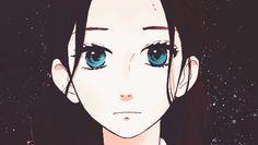 shishio satsuki - Anime -