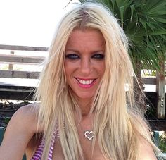 TARA REID........Celebrities That Have Transformed Over The Years – Page 36 – Your Tailored News