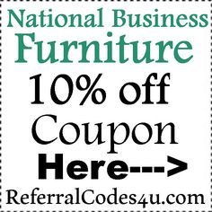 Promo Code Coupons Codes