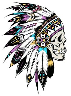 Old School Bull Skull Tattoo , Bull Old School Tattoo – skull tattoo sleeve Indian Headdress Tattoo, Indian Skull Tattoos, Bull Skull Tattoos, Sugar Skull Tattoos, Bull Skulls, Head Tattoos, Sleeve Tattoos, Indian Head Tattoo, Mexican Skull Tattoos