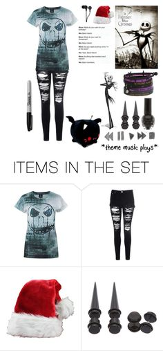 """Ugh I'm bored so here's a thing."" by myxx13 ❤ liked on Polyvore featuring art"