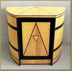 art deco furniture - Bing Images