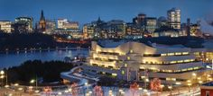 Your guide to attractions and events throughout Quebec. Great lodging deals and packages, road trip resources and helpful tourist informatio...