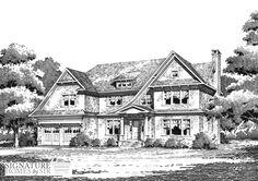 SIGNATURE PORTFOLIO – SIR Development's Luxury Homes - SIR Development - Residential Home Builders - Westport, CT