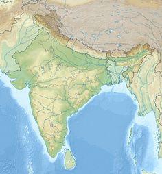 Shillong, Parc National, National Parks, Introduction To Buddhism, North Sentinel Island, Khajuraho Temple, Hampi, Narmada River, La Colonisation