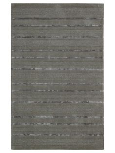Sahara Hand-Tufted Rug by Calvin Klein Home Rugs at Gilt
