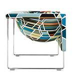 Line Media Console 70   Designed by Nathan Yong   Retail $2,305.00 USD