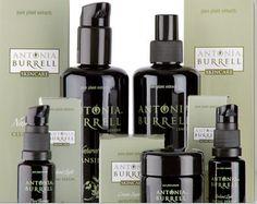 Antonia Burrell, Natural Skin Care Facial Skin Care, Natural Skin Care, Australian Online Shopping, Dermalogica, Beauty Tricks, Skin Care Tips, Serum, Skincare, Pure Products