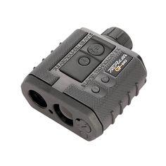 G7 BR2 Rangefinder - 2000 Yards - #g7 #BR2 #gunwerks #rangefinder #ballistics #longrange #hunting #shooting #ballisticcalculator #longrangeshooting #grouseriver