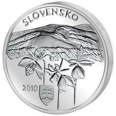 http://www.filatelialopez.com/moneda-eslovaquia-euros-parque-nacional-poloniny-2010-plata-p-16018.html