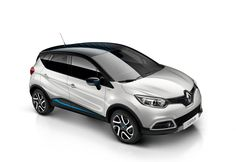 Renault has confirmed a number of specification and option updates to its  Captur range.