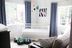 8 Shared Spaces You'll Be Smitten Over | Disney Baby
