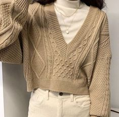 Aesthetic Fashion, Aesthetic Clothes, Look Fashion, Autumn Fashion, Aesthetic Vintage, Korean Fashion Winter, Aesthetic Outfit, Korean Aesthetic, Japanese Aesthetic