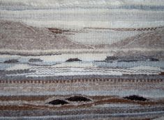 Study for Meditation Mat