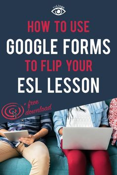 Flipping your lesson is the most effective way to get your students to retain what you've taught them. Learn these tools for flipping your ESL lessons. Learning Methods, Learning Resources, Teaching Ideas, Efl Teaching, Teaching Vocabulary, Vocabulary Games, Learning Process, Classroom Resources, Esl Lessons