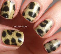 butter-london-nail-skin-stickers-leopard-2.jpg