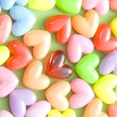 Happy Valentines Day.
