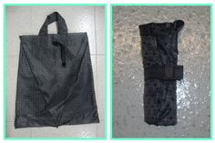 6 Bago, Reusable Tote Bags, Sewing, Shopping, Relax, Jeans, Fashion, Bricolage, Moda
