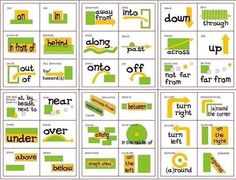 prepositions.jpg 516×395 pixels