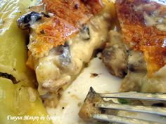Santorini, Greek, Food And Drink, Chicken, Meat, Recipes, Greek Language, Recipies, Ripped Recipes