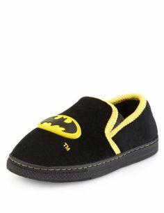 Top 50 Batman Slippers For Men Upto 70 Off Batman Slippers For Men New Models Compare